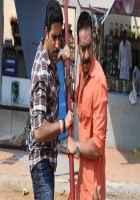 Bol Bachchan Ajay Devgan Abhishek Bachchan Photos Stills