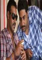 Bol Bachchan Ajay Devgan Abhishek Bachchan Stills