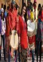 Bol Bachchan Prachi Desai Photos Stills