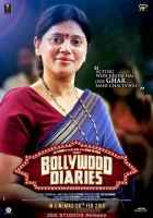 Bollywood Diaries Karuna Pandey Poster