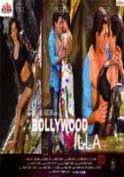 Bollywood Villa Hot Poster