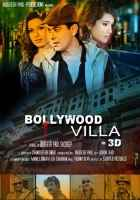 Bollywood Villa Photos