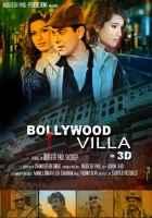 Bollywood Villa  Poster