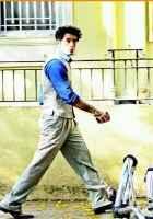 Bombay Velvet Ranbir Kapoor First Look Stills
