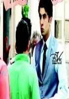 Bombay Velvet Ranbir Kapoor Stills