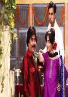 Boyss Toh Boyss Hain Divya Dutta In Comedy Scene Stills