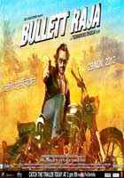 Bullett Raja Photos
