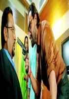 Bullett Raja Gulshan Grover Saif Ali Khan Stills