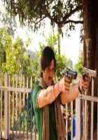 Bullett Raja Jimmy Sheirgil Stills