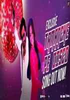 Bullett Raja Saif Ali Khan Sonakshi Sinha in Tamanche Pe Disco Song  Stills