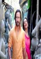 Bullett Raja Saif Ali Khan Sonakshi Sinha Song Scene Stills