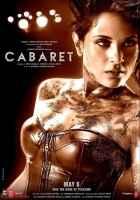 Cabaret Richa Chadda Poster