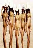 Calendar Girls Hot First Look Stills