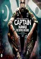 captain nawab Photos