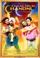 Chaar Din Ki Chandni photo poster