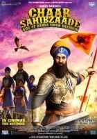 Chaar Sahibzaade - Rise of Banda Singh Bahadur