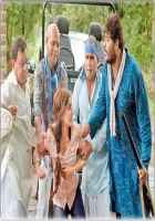 Chaarfutiya Chhokare Soha Ali Khan Kidnapping Scene Stills