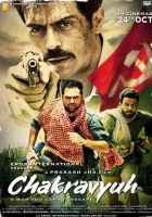Chakravyuh Photos Poster