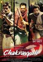 Chakravyuh Photos
