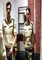Chakravyuh Arjun Rampal Esha Gupta Stills