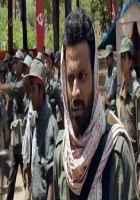 Chakravyuh Manoj Bajpayee In Negetive Role Stills