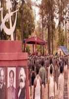 Chakravyuh Picture Stills