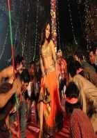 Chal Bhaag Keeya Khanna Item Song Stills