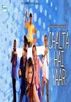 Chalta Hai Yaar Image Poster