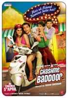 Chashme Baddoor 2013