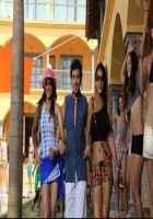 Chashme Baddoor 2013 Song Scene Stills