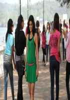 Chashme Baddoor 2013 Tapasee Pictures Stills