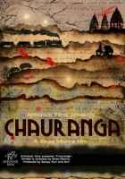 Chauranga New Poster