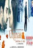 Chinar Daastaan E Ishq Image Poster