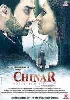 Chinar Daastaan E Ishq Photos