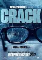 Crack Photos
