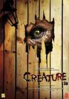 Creature Photos