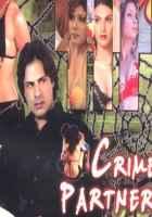Crime Partner Image Poster