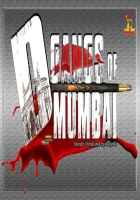 D Gangs Of Mumbai Image Poster