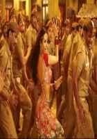 Dabangg 2 Malaika Arora Khan Stills