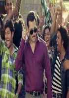 Dabangg 2 Salman Khan Image Stills