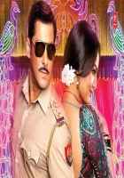 Dabangg 2 Salman Khan Sonakshi Sinha Stills