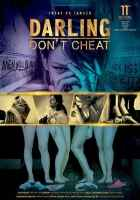 Darling Don't Cheat Wallpaper Poster