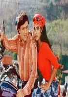 Deewana Main Deewana 2012 Govinda Priyanka Chopra Sexy Scene Stills