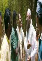 Dekh Tamasha Dekh Image Stills