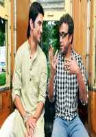 Detective Byomkesh Bakshi Sushant Singh Rajput Dibakar Banerjee On Set Stills