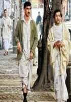 Detective Byomkesh Bakshi Sushant Singh Rajput Dibakar Banerjee Stills