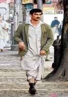 Detective Byomkesh Bakshi Sushant Singh Rajput Stills