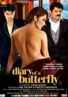 Diary of A Butterfly Photos