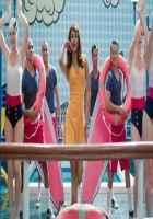 Dil Dhadakne Do Priyanka Chopra Dance Stills