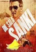 Dil Sala Sanki Photos